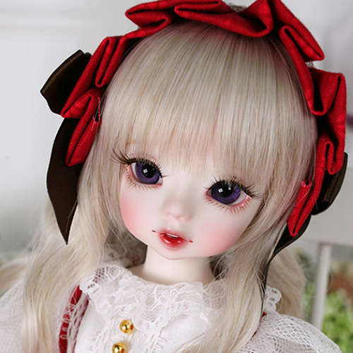 Aya - DOLLSN,DD,BJD TOTAL SHOP