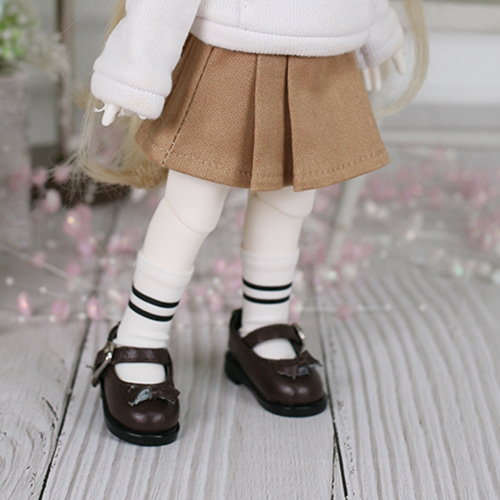 CUDD-050 - DOLLSN,DD,BJD TOTAL SHOP