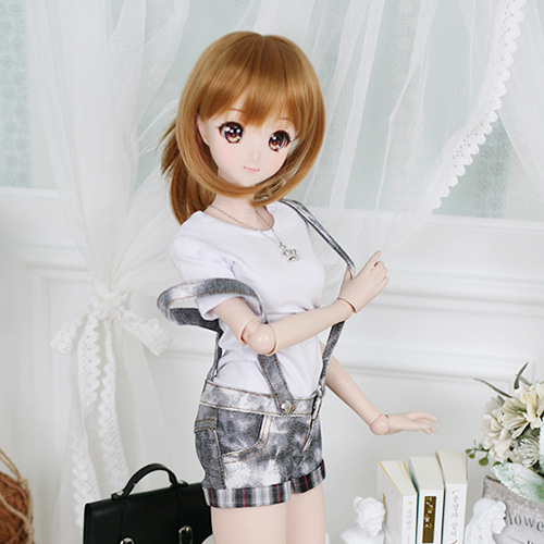CDD-065 - DOLLSN,DD,BJD TOTAL SHOP