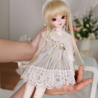 Samiel set - DOLLSN,DD,BJD TOTAL SHOP