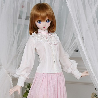 CDD-090 - DOLLSN,DD,BJD TOTAL SHOP