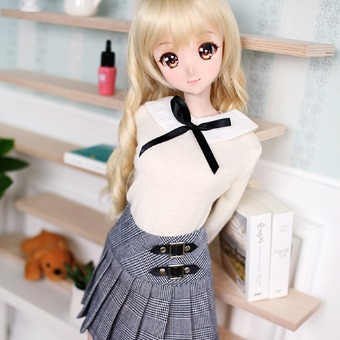 CDD-110 - DOLLSN,DD,BJD TOTAL SHOP