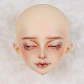 Make up (JJEM) - no.9 - DOLLSN,DD,BJD TOTAL SHOP