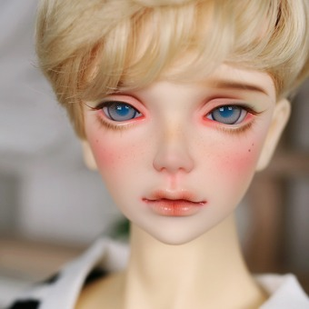 [Premium Line] Make up (Nornen) - no.5 - DOLLSN,DD,BJD TOTAL SHOP