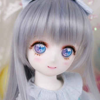 Bada Full Set - DOLLSN,DD,BJD TOTAL SHOP