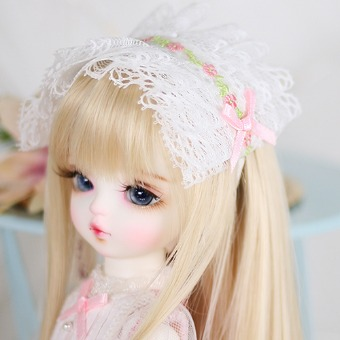 AC-039 - DOLLSN,DD,BJD TOTAL SHOP
