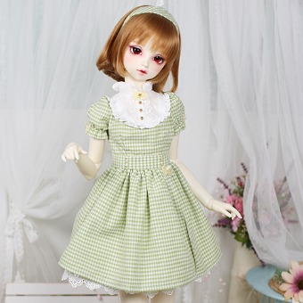 CDD-171 - DOLLSN,DD,BJD TOTAL SHOP